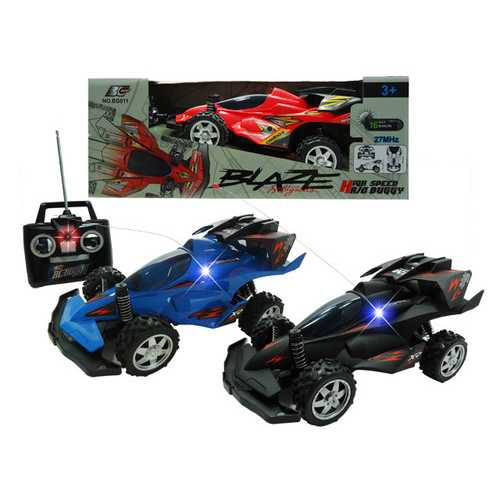 """Case of [12] RC High Speed Vehicle 12"""""""