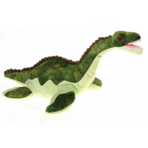 "Case of [24] 15.5"" Plesiosauria Plush Toy"
