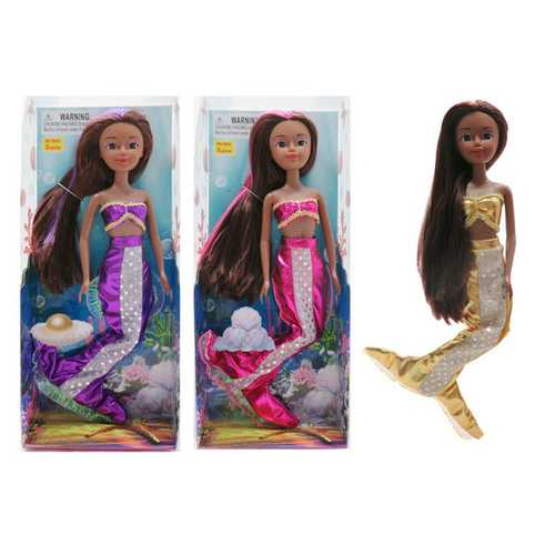 Case of [48] Beauty Doll Collection