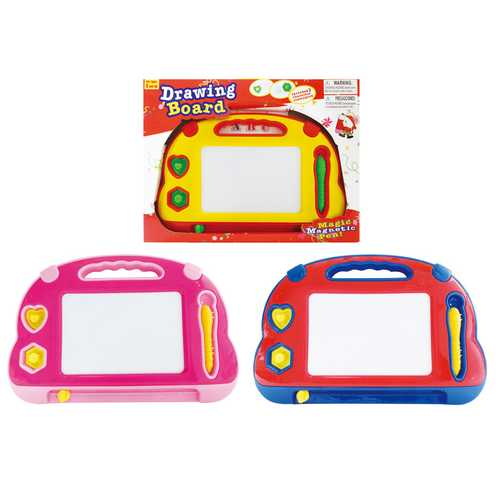 Case of [36] Educational Drawing Board