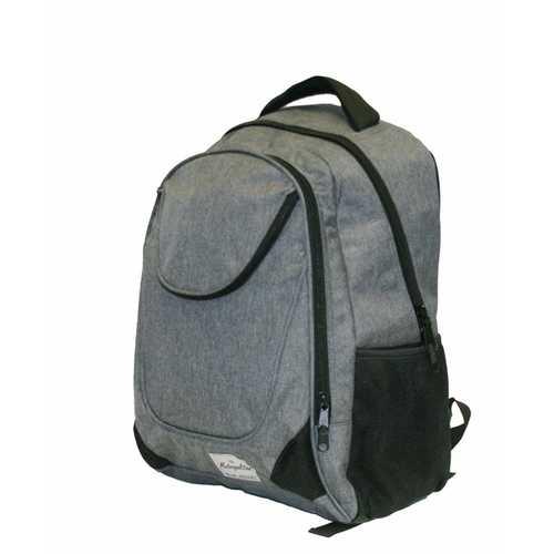 Case of [12] Arctic Star Premium Metropolitan Backpack