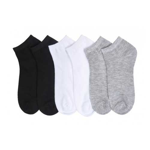 Case of [432] Adult Unisex Assorted Color Lightweight Low Cut Socks - Size 9-11