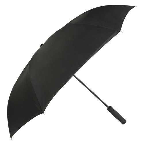 Case of [30] The RainWorthy 46 Inch Inverted Umbrella