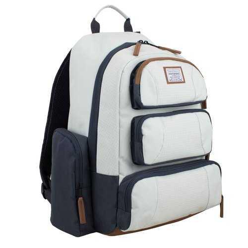Case of [18] Eastsport Premium XL Pocket Backpack