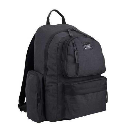 Case of [18] Eastsport Premium Alliance Backpack - Black