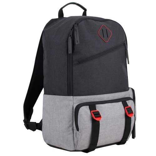 Case of [18] Eastsport Premium Metro Backpack