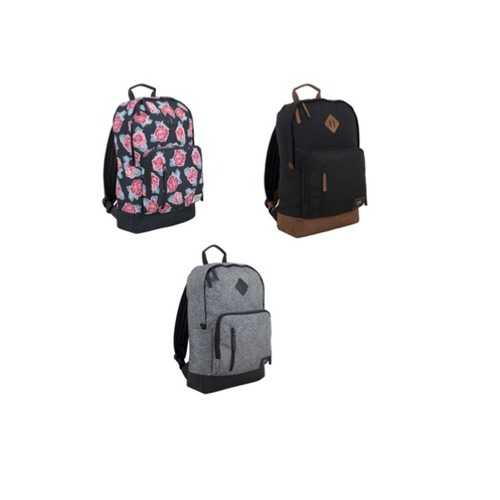 """Case of [12] 18"""" Fuel Classic Fashion Collection - 3 Assorted Colors"""