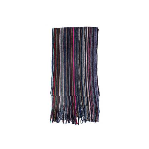 Case of [144] Adult Fashion Scarves - Assorted Colors