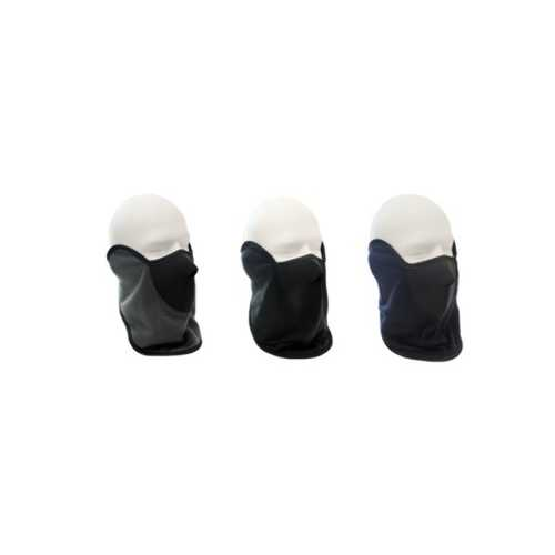 Case of [120] Assorted Face & Neck Ski Mask For Adults