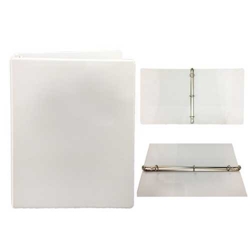 Case of [30] FamilyMaid 3 Ring Binder 1/2""