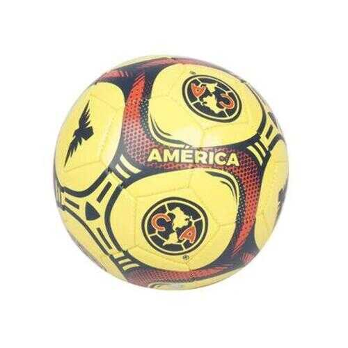 Case of [30] Club America Soccer Ball - Size #5
