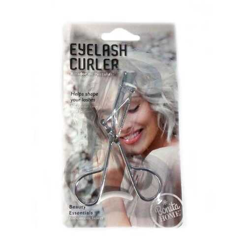 Case of [144] Bonita Home Eyelash Curler