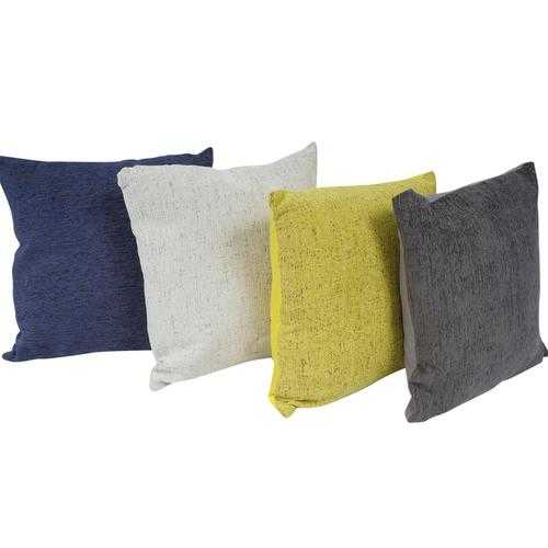 Case of [12] Square Decorative Pillow