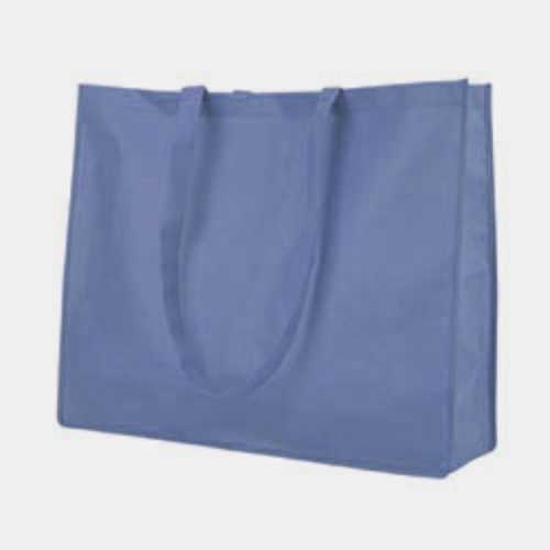 Case of [120] Extra Large Tote Bag - Navy
