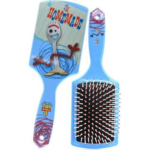 Case of [96] Toy Story 4 Paddle Brush