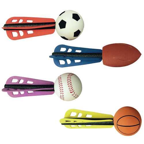 Case of [144] Sport Foam Dart Toy
