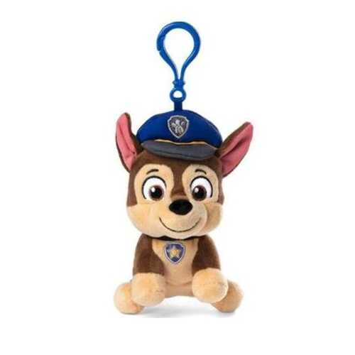 Case of [80] GUND Paw Patrol Chase 5""