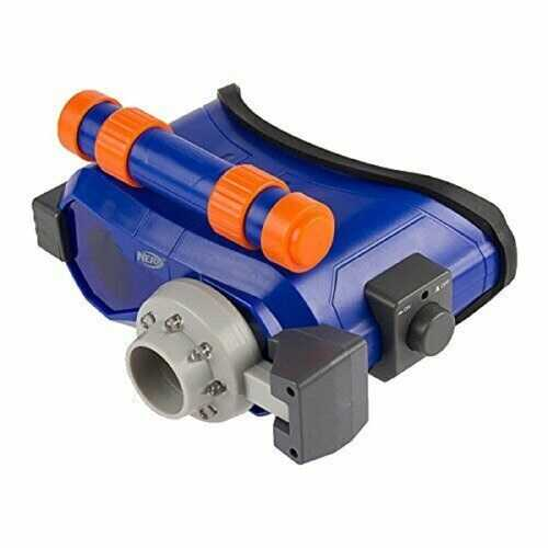 Case of [12] Nerf Night Vision Goggles