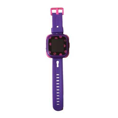 Case of [12] Shopkins Smartwatch Camera