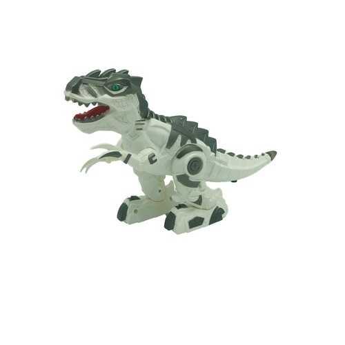 Case of [12] Robo Mighty Mega Rex