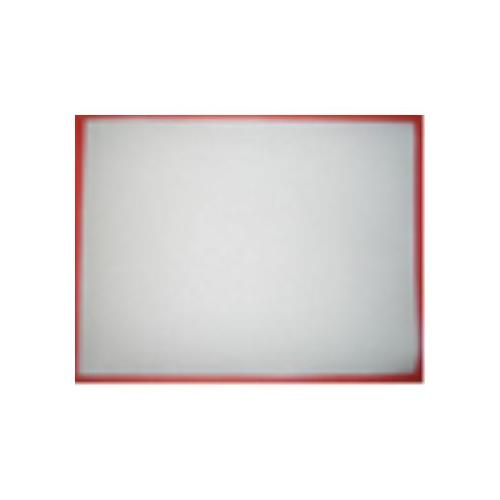 """Case of [100] Posterboard - White - 22"""" X 28"""""""