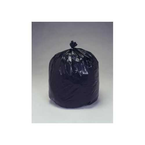 Case of [100] Garbage Bags - 45 Gallon