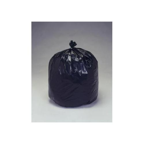 Case of [100] Garbage Bags
