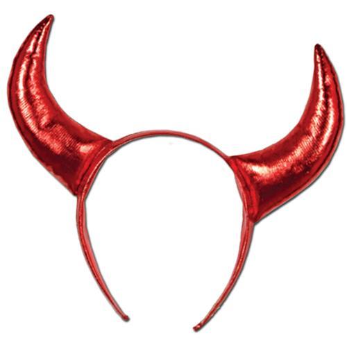 Case of [12] Devil Horns