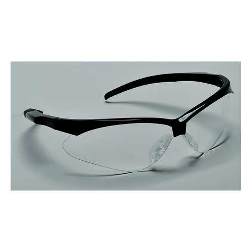 Case of [300] Torpedo Safety Glasses - Clear