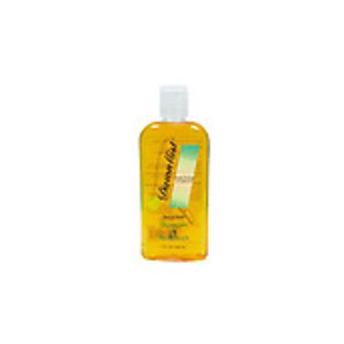 Case of [48] DawnMist Shampoo & Body Bath - 8 oz