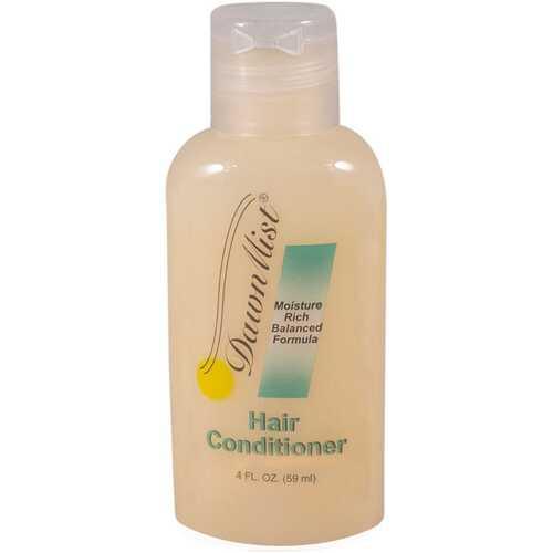 Case of [96] DawnMist Hair Conditioner - 4 oz