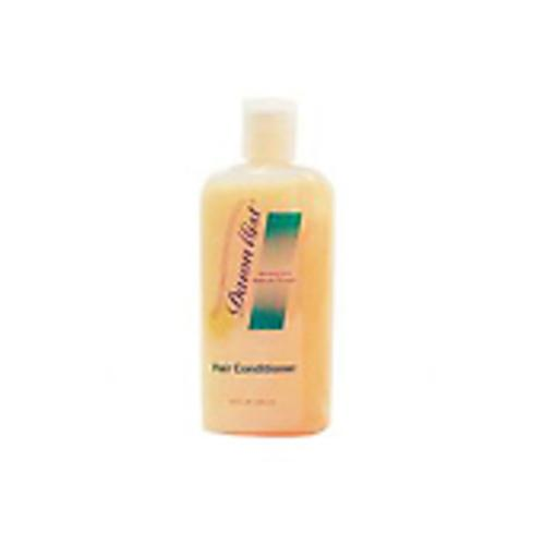 Case of [48] DawnMist Hair Conditioner - 8 oz