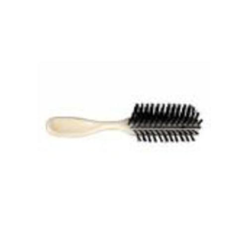 Case of [288] Standard Bristles Hairbrush