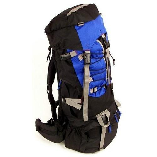 Case of [1] Poly Hiking Backpack