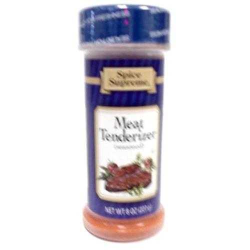 Case of [12] Meat Tenderizer
