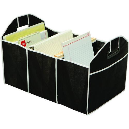 Case of [40] Ruff & Ready Trunk Organizer