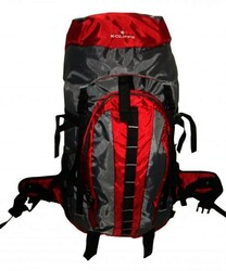 Case of [1] 3200 Cubic Inch Camping Hiking Backpack Internal Frame
