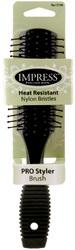 Case of [144] Impress Pro-Styler Hair Brush