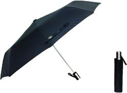 Case of [12] Sage & Emily? Black Umbrella