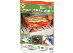 Category: Dropship Dollardays, SKU #2268131, Title: Case of [48] Oven Spill Guard