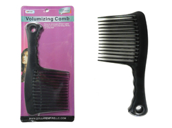 Case of [24] Bonita Home Volumizing Comb
