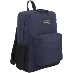 Case of [12] Classic Fuel Cruise Backpack - Navy
