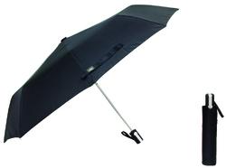 Case of [18] Sage and Emily Umbrellas