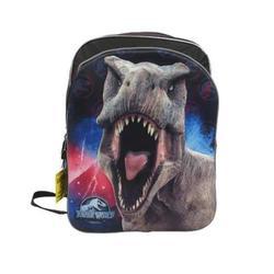 """Case of [6] 16"""" Jurassic World Backpack 3D"""