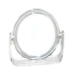 Case of [24] Bonita Home Double Sided Mirror