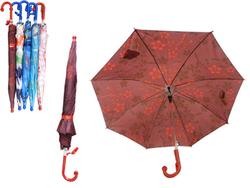 """Case of [12] Kids' 23"""" Umbrella"""