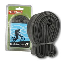 Case of [48] Butyl Bicycle Inner Tube - 29""