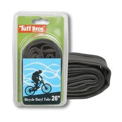 Case of [48] Butyl Bicycle Inner Tube - 26""