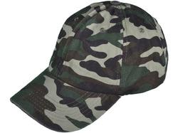 Category: Dropship Apparel, SKU #2340424, Title: Case of [36] Camo Baseball Hat
