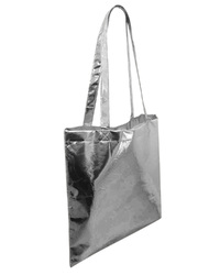 dropship travel-bags